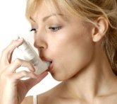 Asthma Due To Mold