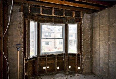 Dealing with mold in walls causes finding removal - How to deal with mold ...