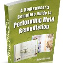 mold removal how to safely remove mold from your home. Black Bedroom Furniture Sets. Home Design Ideas