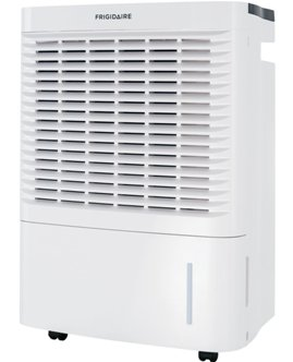 dehumidifier comparison guide