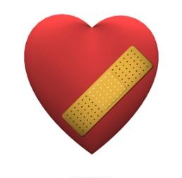 Heart Damage From Indoor Mold Exposure