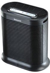 Best home air cleaners