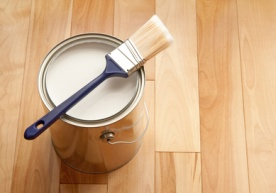 How To Use Mold Paint