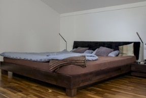 Mold Removal From Waterbed