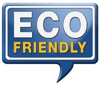 controlling mold with eco-friendly products