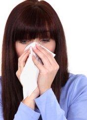 Mold exposure symptoms