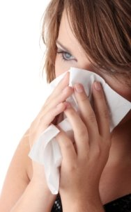 Mold Poisoning Symptoms